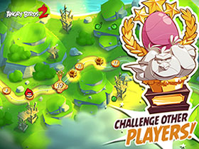 angry-birds-2-free-game