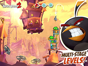 angry-birds-2-free