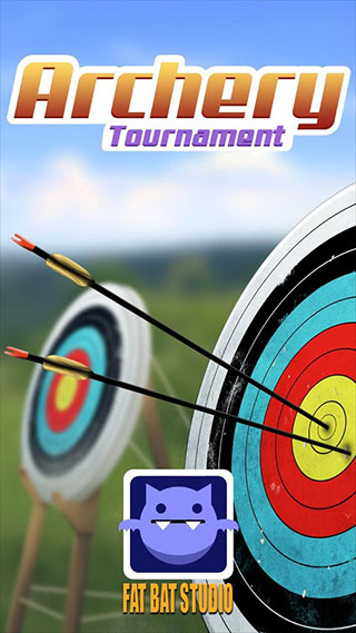 archery-tournament-free-download