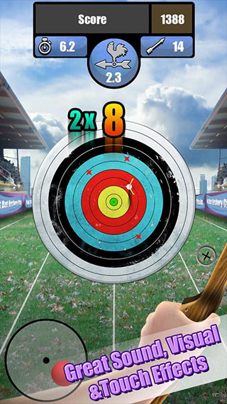 archery-tournament-free-download3