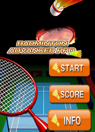 badminton-android-game-free-download-1