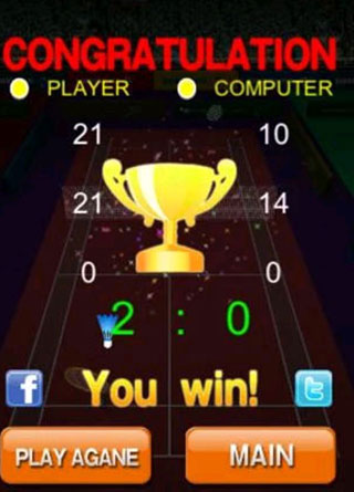 badminton-android-game-free-download-3