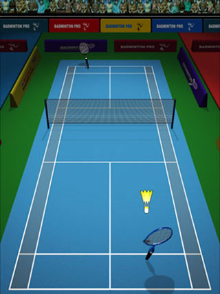 badminton-android-game-free-download