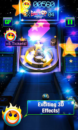 ball-hop-anniversary-free-download-5