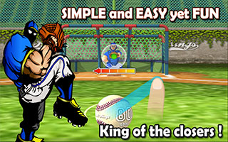 baseball-kings-2015-3