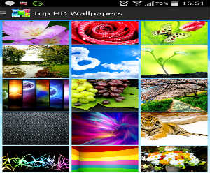 Best Wallpapers QHD 1