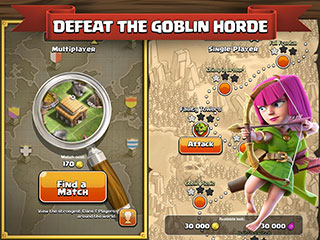 clash-of-clans-free-download-3