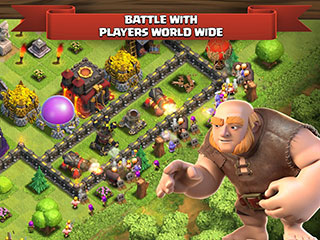 clash-of-clans-free-download-4