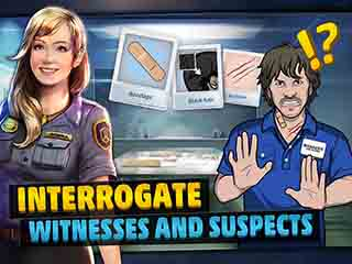 criminal-case-free-game