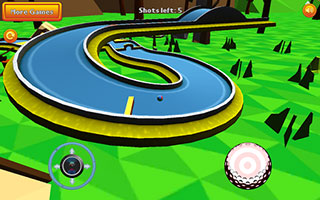 download-free-mini-golf-retro-game---1
