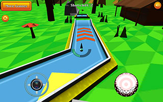 download-free-mini-golf-retro-game---2