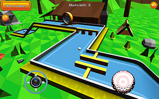 download-free-mini-golf-retro-game---3