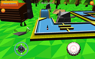 download-free-mini-golf-retro-game---5