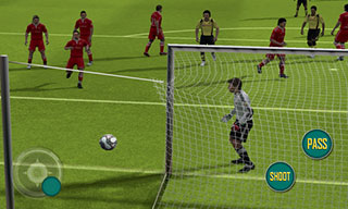 download-free-play-real-football-2015-1
