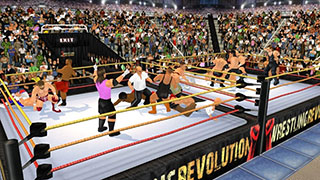 download-free-wrestling-revolution-game-1