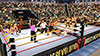 Game Wrestling Revolution 3D