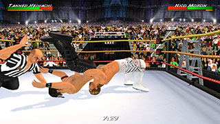 download-free-wrestling-revolution-game-2