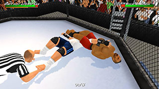 download-free-wrestling-revolution-game-3