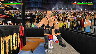 download-free-wrestling-revolution-game-5