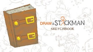 draw-a-stickman-sketchbook