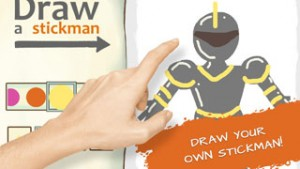 draw-a-stickman-sketchbook-free