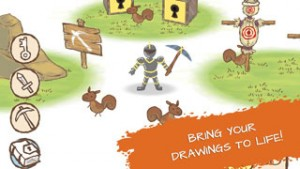 draw-a-stickman-sketchbook-free-game