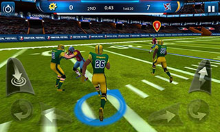 fanatical-football-free-download-1