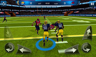 fanatical-football-free-download-2