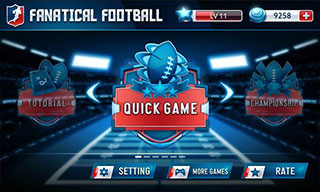 fanatical-football-free-download-3
