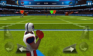 fanatical-football-free-download-4