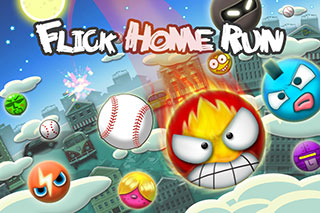 flick-home-run-free-download-1