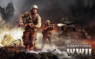 frontline-commando-ww2-free-game
