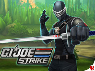 g-i-joe-strike