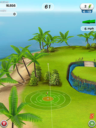 game-flick-golf-free-download-1