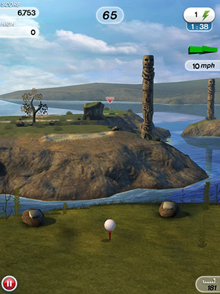 game-flick-golf-free-download-2