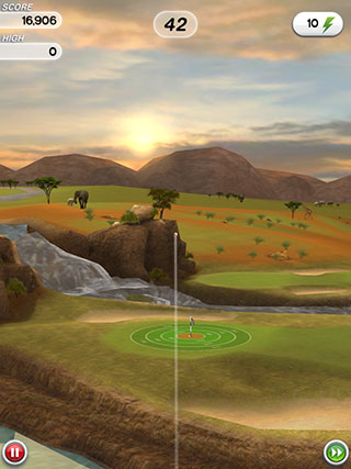 game-flick-golf-free-download-3