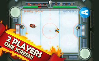 game-ice-rage-hockey-free-download-1