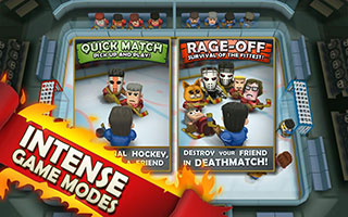 game-ice-rage-hockey-free-download-2