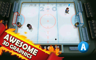 game-ice-rage-hockey-free-download-4