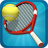 Badminton android game