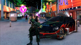 gangstar-vegas-free-game