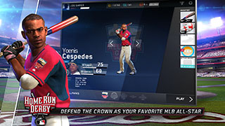 home-run-derby-free-download-1