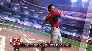 home-run-derby-free-download-2