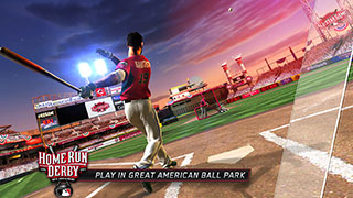 home-run-derby-free-download-3