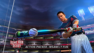 home-run-derby-free-download-4