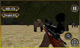 hunting-jungle-animals-free-game