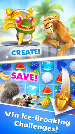 ice-age-avalanche-free-game