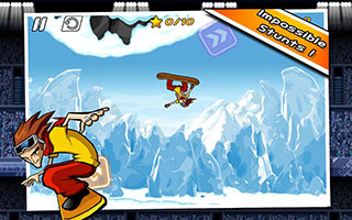 istunt-2-free-download-3