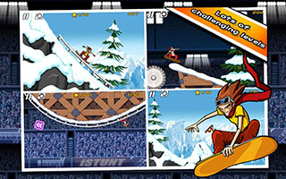 istunt-2-free-download-4