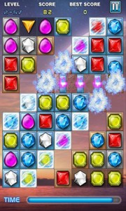 Jewels-Star-free-game